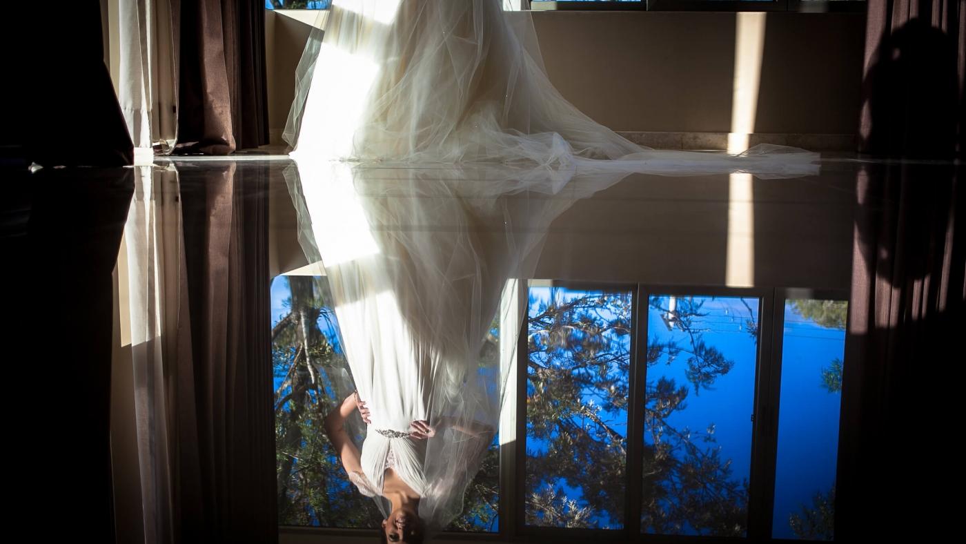 hsr event center houston wedding video