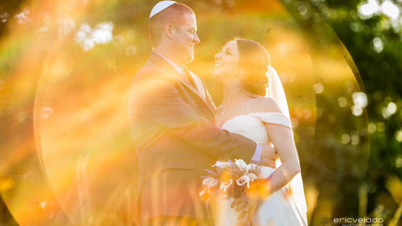 Backyard wedding, houston videographer, eric velado photographer,
