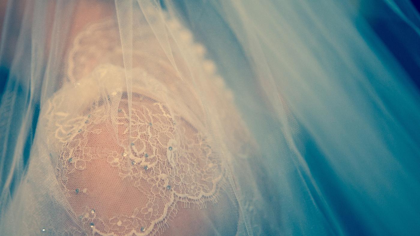 Houston wedding videographer cinematic style filmmaker san antonio austin dallas